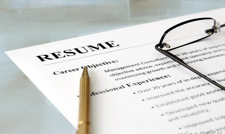 how-to-have-a-resume-with-minimal-spending-image-by-Deversity-consults