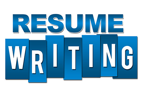 Simple Guidance For You In Resume Improvement - Deversity Consults