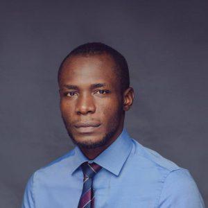 Amos Akhoyanta