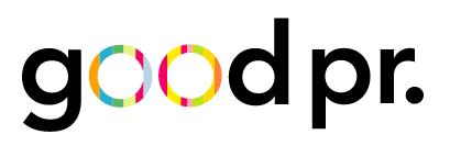 goodpr1