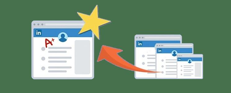 LinkedIn-Optimization-Services