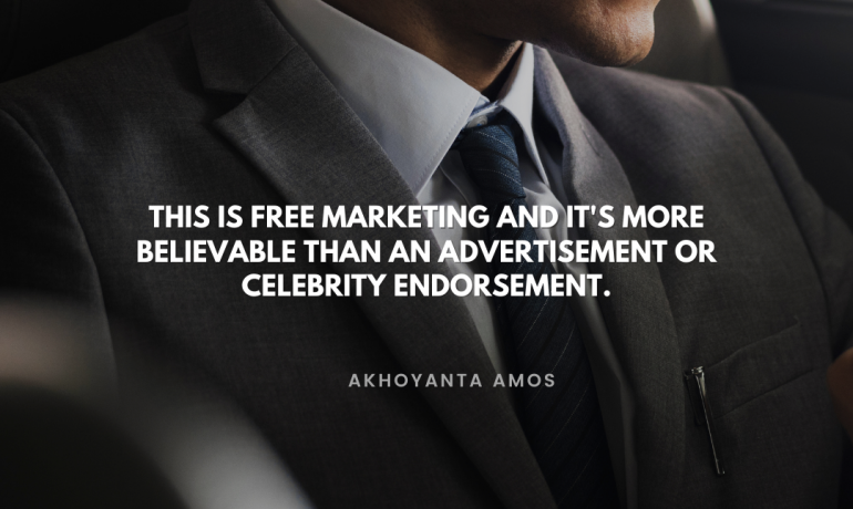 word-of-mouth-marketing-quote-by-akhoyanta-amos