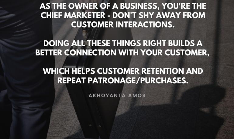 Importance-of-customer-interactions-marketing-quotes-by-akhoyanta-amos