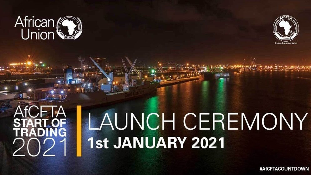 image-of-African-Continental-Free-Trade-Agreement-launch-ceremoney